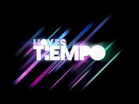 Valle®Production - Esperanza de Vida Mi Vida Cambio Instrumental/Karaoke/Pista 2011