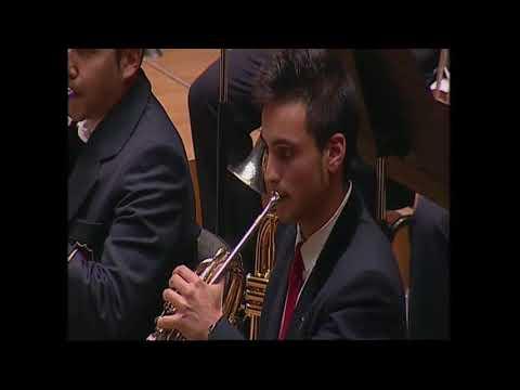 La Primitiva UNIÓ MUSICAL DE MASSAMAGRELL