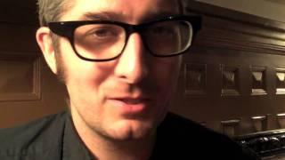 Bre Pettis - Get Seen Interview