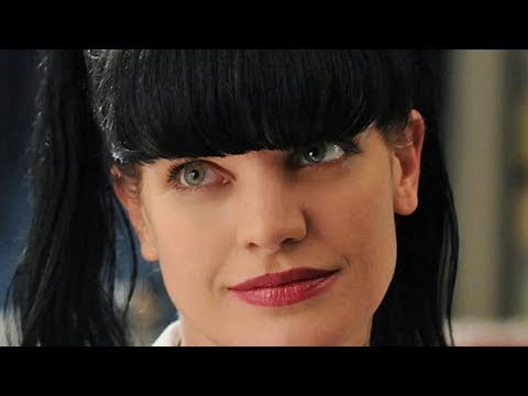 The Untold Truth Of Pauley Perrette