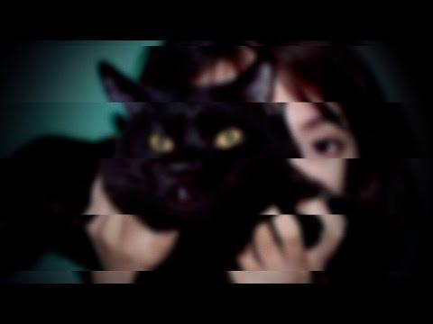 MONDO GROSSO / ラビリンス(Lyric Video)