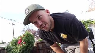HEATH HUSSAR BEST MOMENTS 2018 - DAVID DOBRIK'S VLOGS