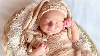 2 hours twinkle twinkle little star lullaby for baby to go to sleep / Lullaby for baby bedtime