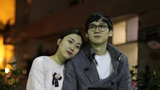 Phim Hài - Oan Gia Ngõ Hẹp (phần 1)