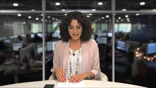 TG 24 NEWS | 22 Settembre 2021 | ore 2230