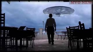 Cận cảnh người ngoài hành tinh xuất hiện là thật   Macro tây ban nha
