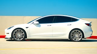 Buying a Tesla Model 3 (7 REAL Things I Wish I Knew)