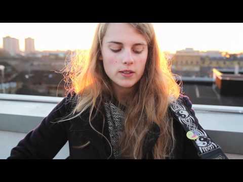 Marika Hackman - Here I Lie