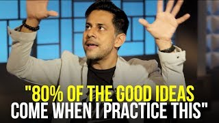 Practice This For a Few MINUTES Each day - It Will Radically Change Your Life