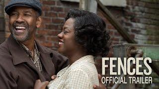 Denzel Washington i Viola Davis donose kazališnu dramu na velika platna