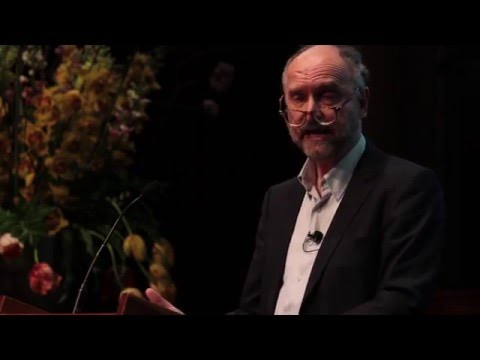 Humanisme in tijden van radicale religie. Socrateslezing (2016) door Paul Cliteur