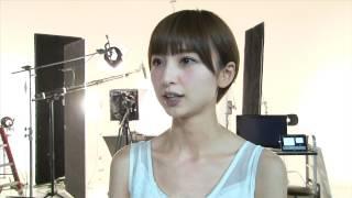 日本赤十字社メッセ18