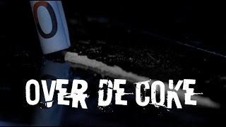 Over De Coke - Aflevering 1
