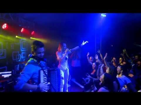 Baixar Adson & Alana   Abertura Show em Abelardo Luz   SC   Faço Tudo Por Você