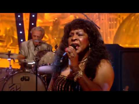 And vandellas the street reeves mp3 download dancing the in martha