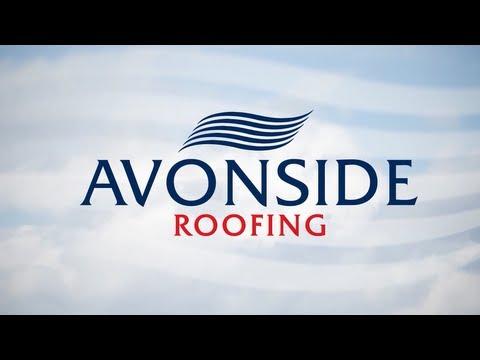 Avonside Roofing