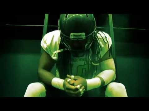 Nebraska Danger 2015 Commercial