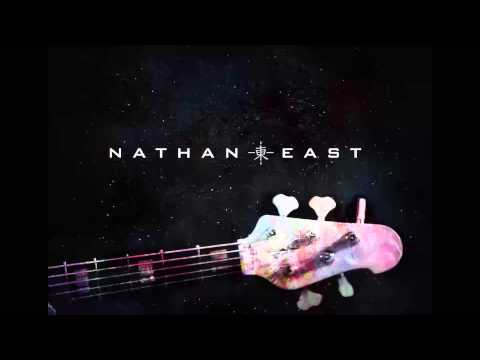 Nathan East - Daft Funk (Audio) online metal music video by NATHAN EAST