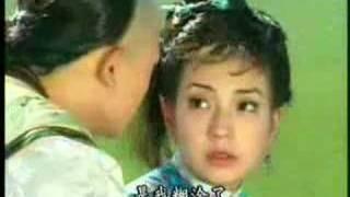 HZGG - Huan Zhu Ge Ge - Episode 19
