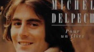 Wight is wight Michel Delpech