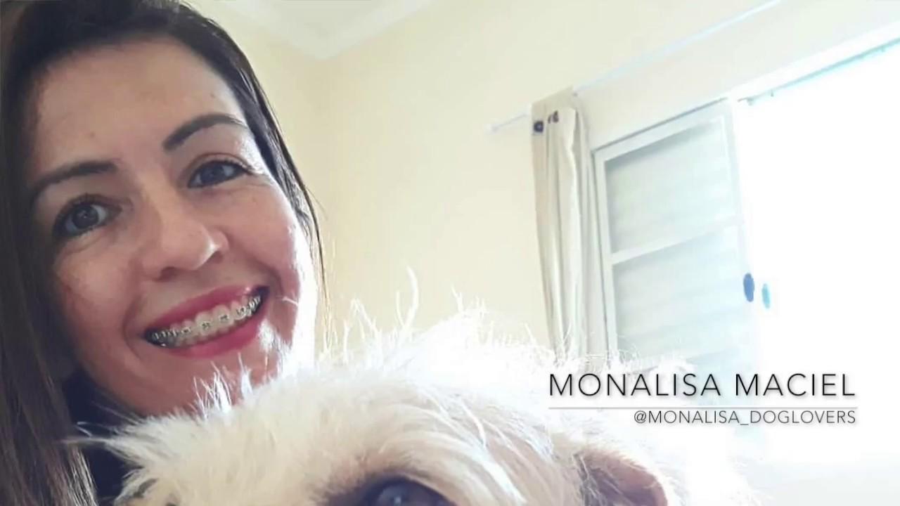 Depoimentos da Família PetCoaching: Treino Positivo com 6 Cães