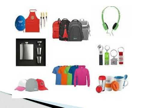 How to find a reliable promotions gifts in Dubai?