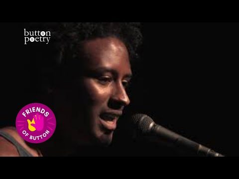"Edwin Bodney | ""When a Boy Tells You He Loves You"""