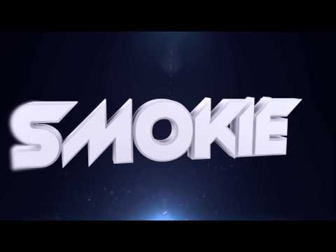 Intro Smokie