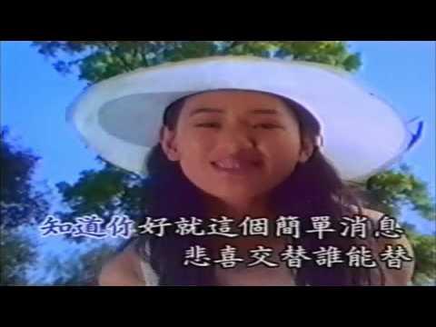 一零一變 - 剛澤斌(原聲原影)【 1993 】