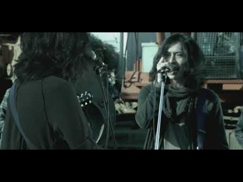 藍坊主「言葉の森」MV