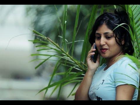 Mirchi-Lanti-Kurrallu---Latest-Telugu-Short-Film-2018