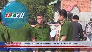 TayNinhTV - 24H CHUYỂN ĐỘNG 25-4-2019 | Tin tức ngày hôm nay.