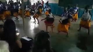 SEKASI ABRAHAM - Nankasa Bakisimba Muwogola