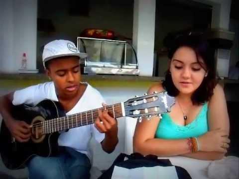 Baixar Leonor Terra & Matheus Gomes - Em Paz - Maria Gadú (Cover)
