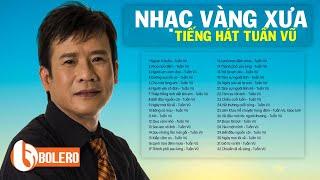 /lien khuc ngoai o buon 71 nhac vang xua tuan vu hay nhat khong quang cao van nha me