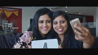 Superhit Telugu action comedy movie | New upload Telugu full HD 1080 movie | 2018 upload