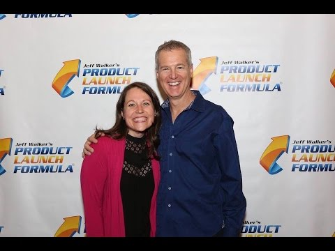 3 Takeaways From Jeff Walkers, Product Launch Formula Live 2016