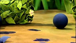 Fifi z Květíkova – Borúvkové překvapení