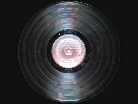 disc scratch sound effect download   arcadiabuildersinc com