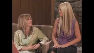 The Brady Bunch 35th Anniversary Reunion Special: Still Brady After All These Years - (9/29/2004)