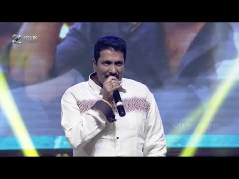 Anil-Sunkara-Speech---Chitralahari-Movie-Audio-Launch
