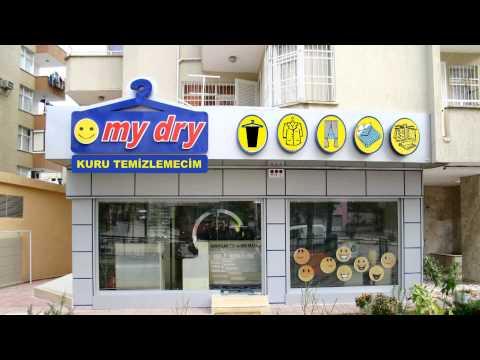 Adana Tabela ve Reklam