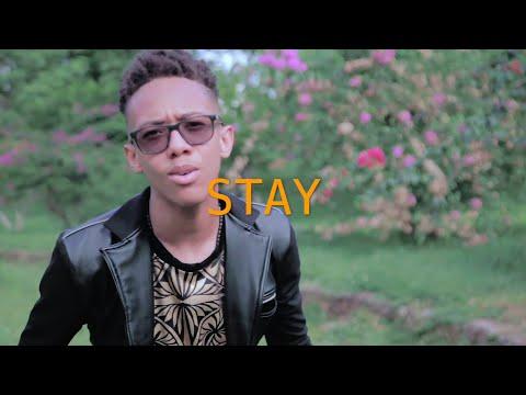 """Aaron Duncan: """"Stay"""""""