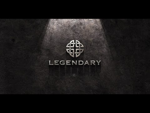 Baixar Godzilla 2, Pacific Rim 2, Skull Island - Is This Legendary Phase 1?