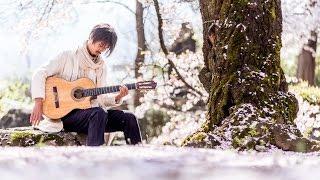 Atsumi Yukihiro - Matou (Wear it)