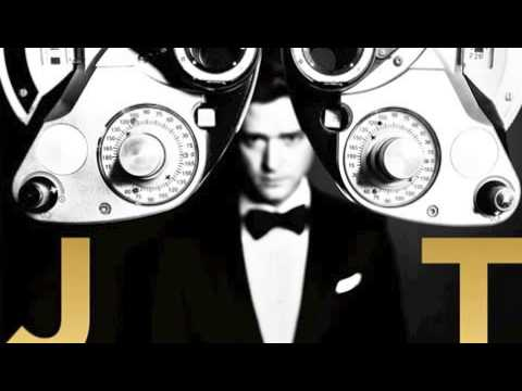 Baixar Justin Timberlake - Mirrors (Ending - Deluxe Version)