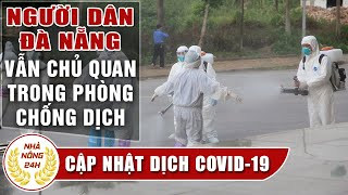 Tin tức dịch bệnh corona (Covid-19 ) sáng 7/8 | Tin tổng hợp virus corona Việt Nam đại dịch Vũ Hán