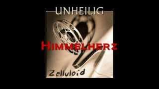 Unheilig - Himmelherz [HQ]