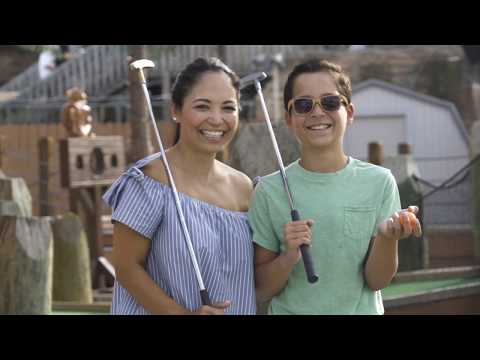 2019 Official Ocean City, NJ Vacation Commercial