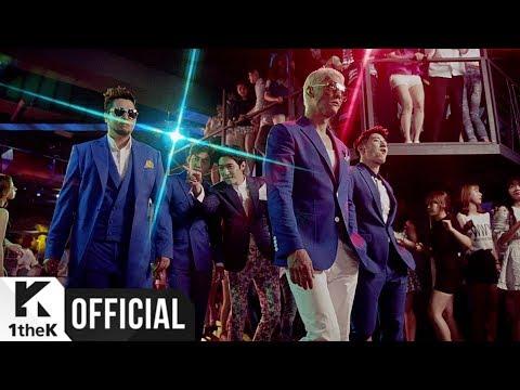[MV] god _ Saturday Night